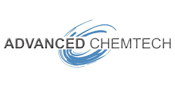 Advanced ChemTech