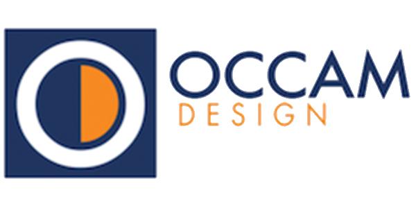 Occam Design
