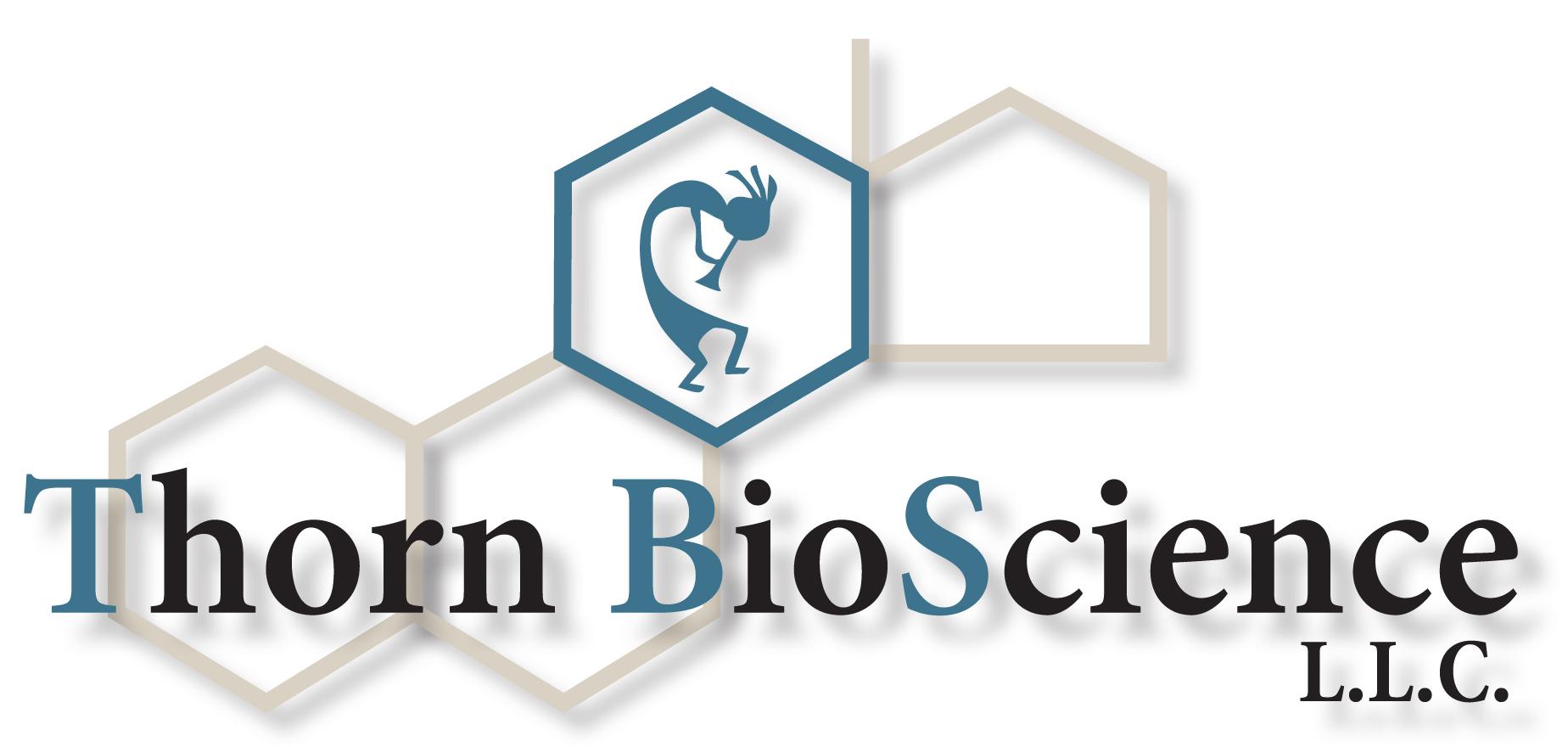 Thorn BioScience
