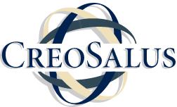 CreoSalus