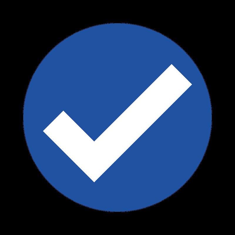 creosalus-career-checkmark